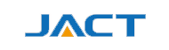 艾克特变频器,河南艾克特变频器,郑州艾克特变频器,jact艾克特变频器厂家维修